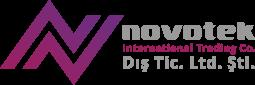 novotek trading oficiālā vietne