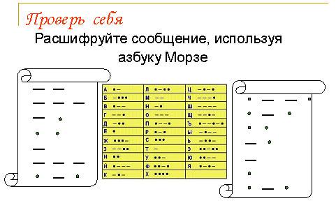tirdzniecības algoritmi)