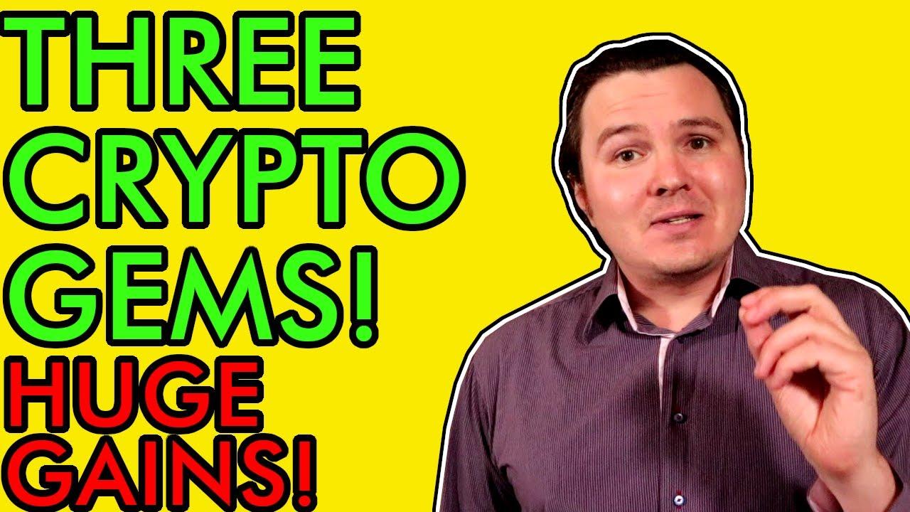 paredzams, ka vietējais bitcoin tiks nosūtīts ilgi