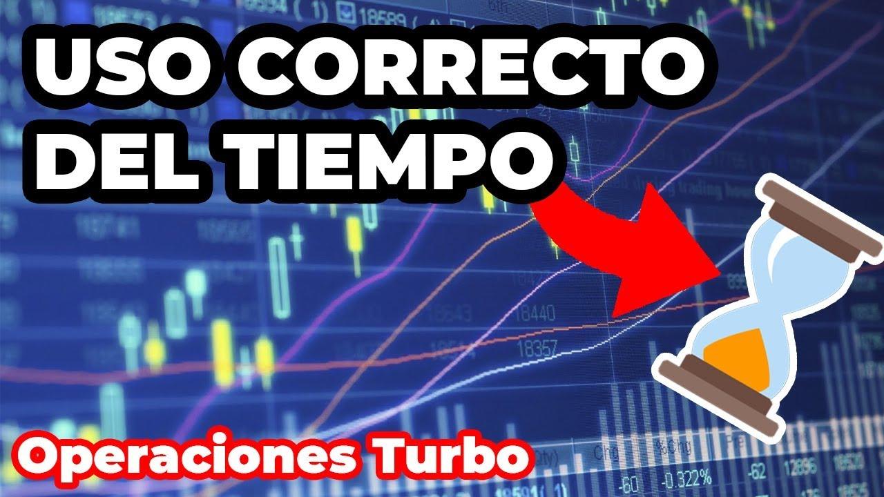 opcija binārā vai turbo laika vērtības tirdzniecība