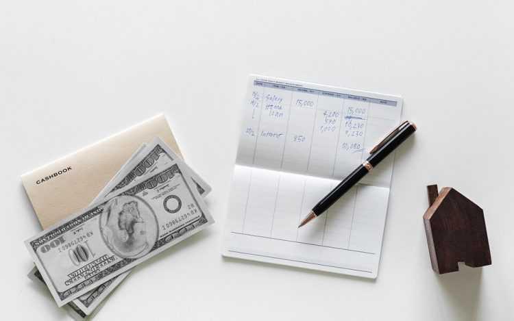 Kavet - iegūt naudu kā Kādos gadījumos ir piemērots naudas aizdevums?