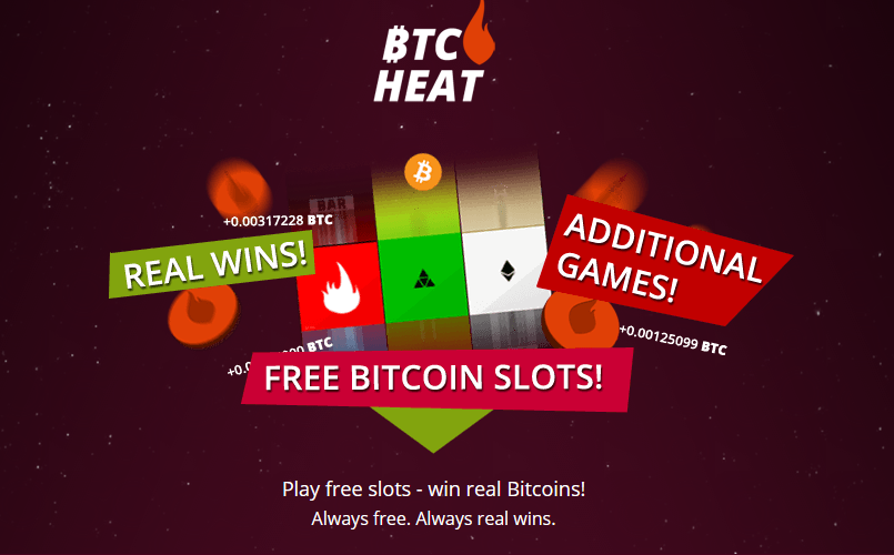 Kā Ieguldīt Bitcoin Izmantojot Coinbase Kā nopirkt Bitcoin bez izvilkšanas
