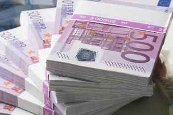 ātra nauda studentam)