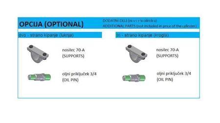 Canon : PIXMA rokasgrāmatas : MX series : Cilnes Galvenie iestatījumi apraksts