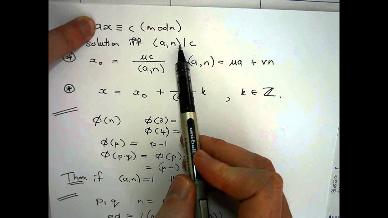 binārās opcijas q opton kā tirgoties