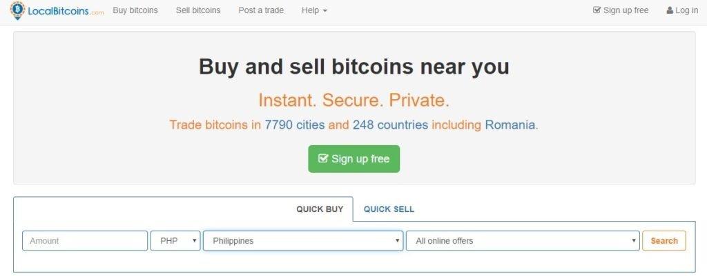 nopirkt kontu localbitcoins)