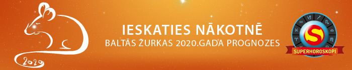 trasta pārvaldības bināro iespēju pārskati 2020. gadu