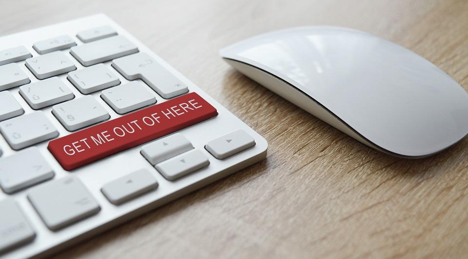nopelnīt naudu internetā, ko ieteikusi google