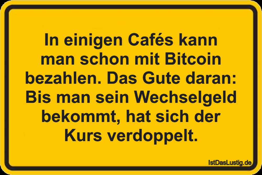 bitcoin bez