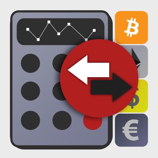 bitcoin lietojumprogramma