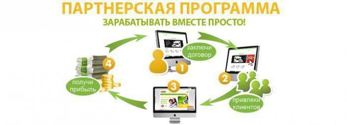 kā nopelnīt naudu interneta datplūsmā)