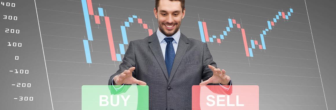 kā iemācīties veiksmīgu tirdzniecību)