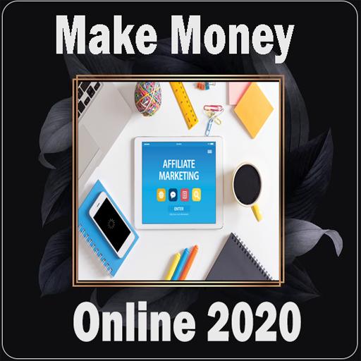 kā iepriekš nopelnīt naudu tiešsaistē)