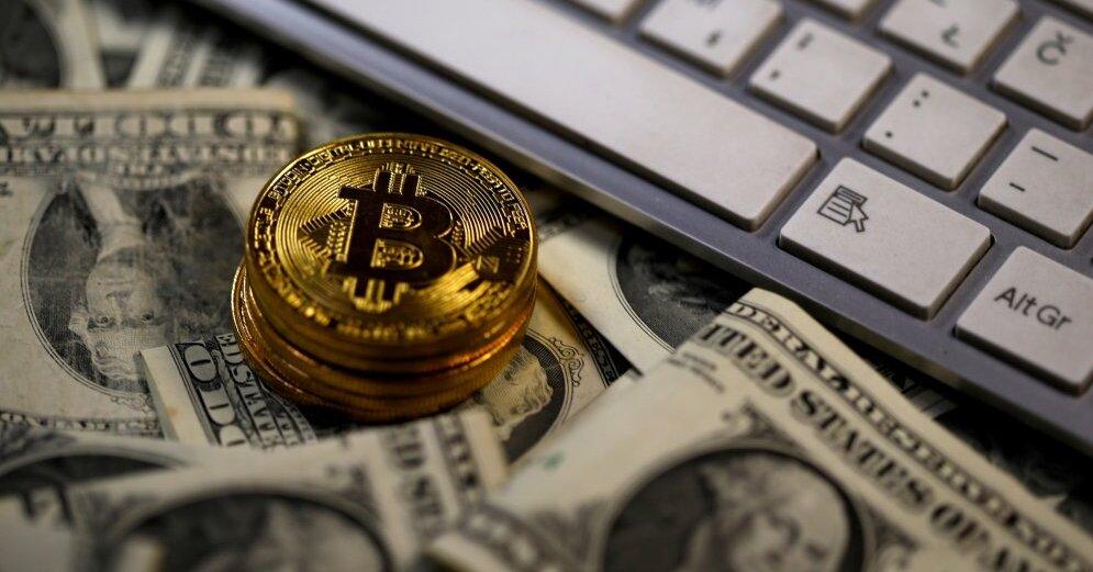 Vai Katru Mēnesi Var Nopelnīt Naudu, Ieguldot Bitkoinos