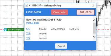 ieguldīt bitkoinu cenā
