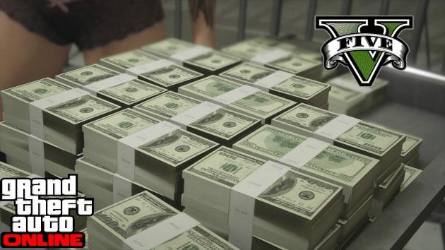 pelnīt naudu gia5