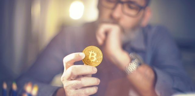 mākonis bitcoin