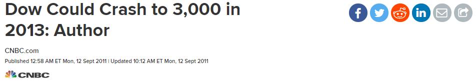 Kādu cik daudz naudas jūs varat nopelnīt binārā opcijā Ne vienmēr,