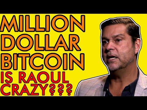 viss, kas jums jāzina par bitcoin)