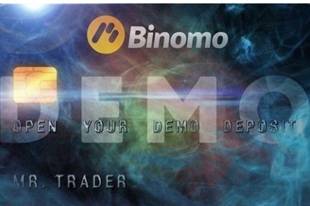 reāli tirgotāji par binārām opcijām