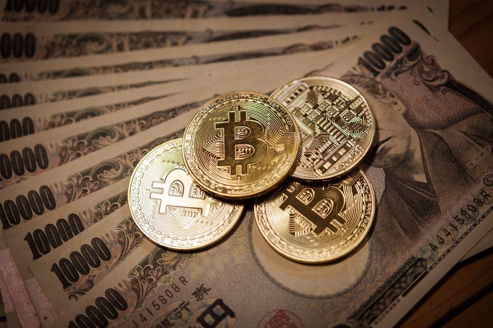 Vai tas ir reāls ienākums no bitkoiniem