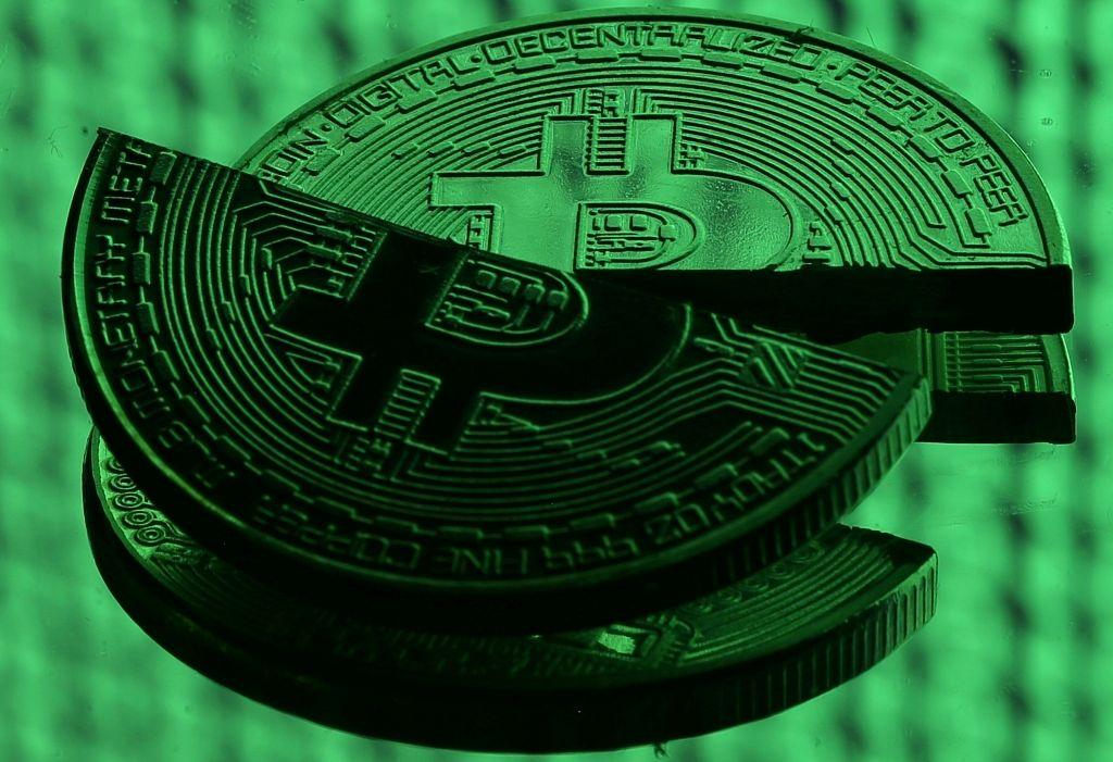 kaip pirkti ir laikyti bitcoin