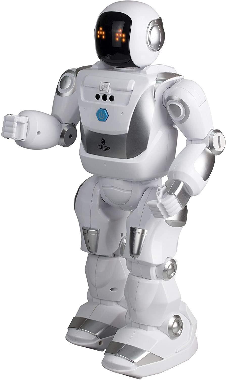 tirdzniecības roboti fortiem kas ir bitcoin un kā to izmantot