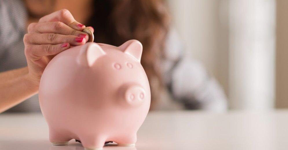 10 vienkārši veidi, kā iegūt papildus finanses   kreditslv