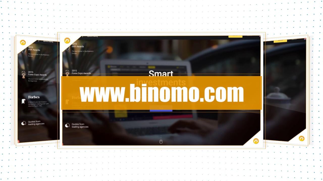 Kavet > Bināro opciju FAQ - Bināro opciju biežāk uzdotie jautājumi tradeking binārā opcija
