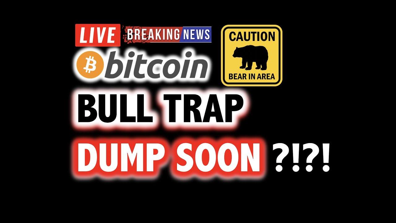 Kā padarīt reālu naudu no bitcoin tirdzniecības, to izceļ ar...
