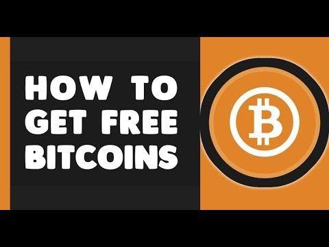 bitcoin get VIP