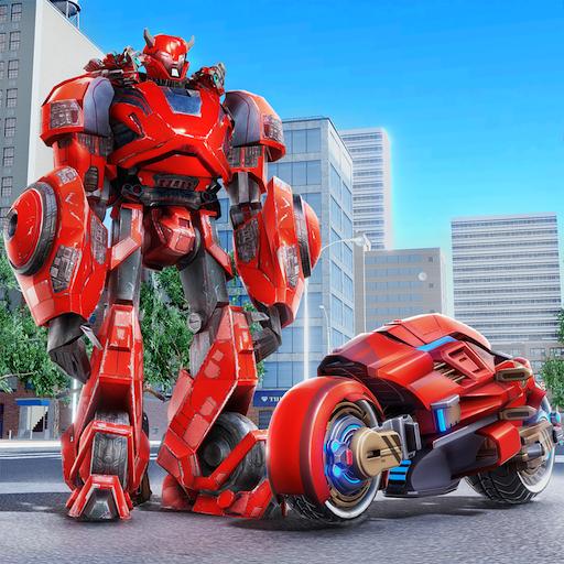 Visi raksti ar birku: tirdzniecības robots | R emuārs - RoboForex