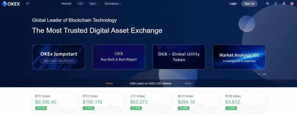 nopelnīt naudu internetā ar bitkoinu