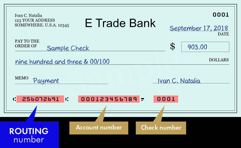 ivan bināro opciju pārskati izņemt naudu no hidras
