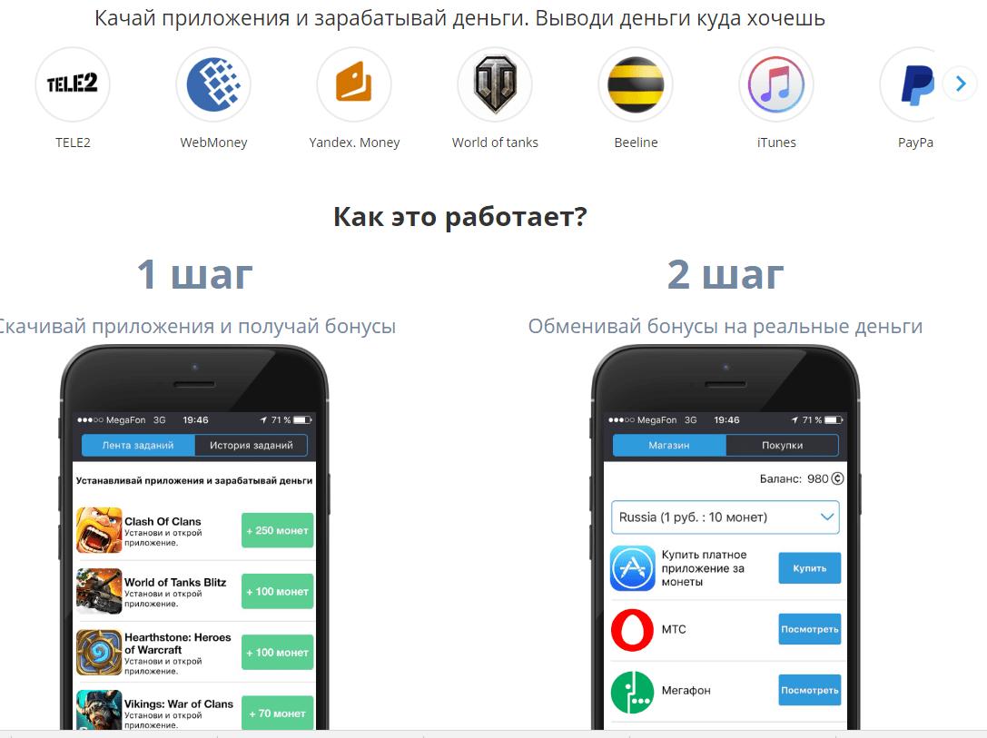 labākā mobilā lietotne binārām opcijām