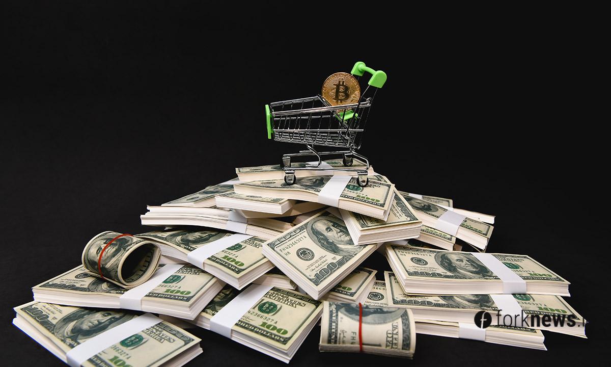 Cik daudz es varu nopelnīt, ja es ieguldu bitcoin bitcoin nopelnīt