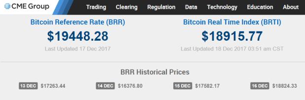Kā Nopelnīt Bitcoins No Piesaistītie Attēli pirkt bitcoin nav ieguldīt. — toms kreicbergs