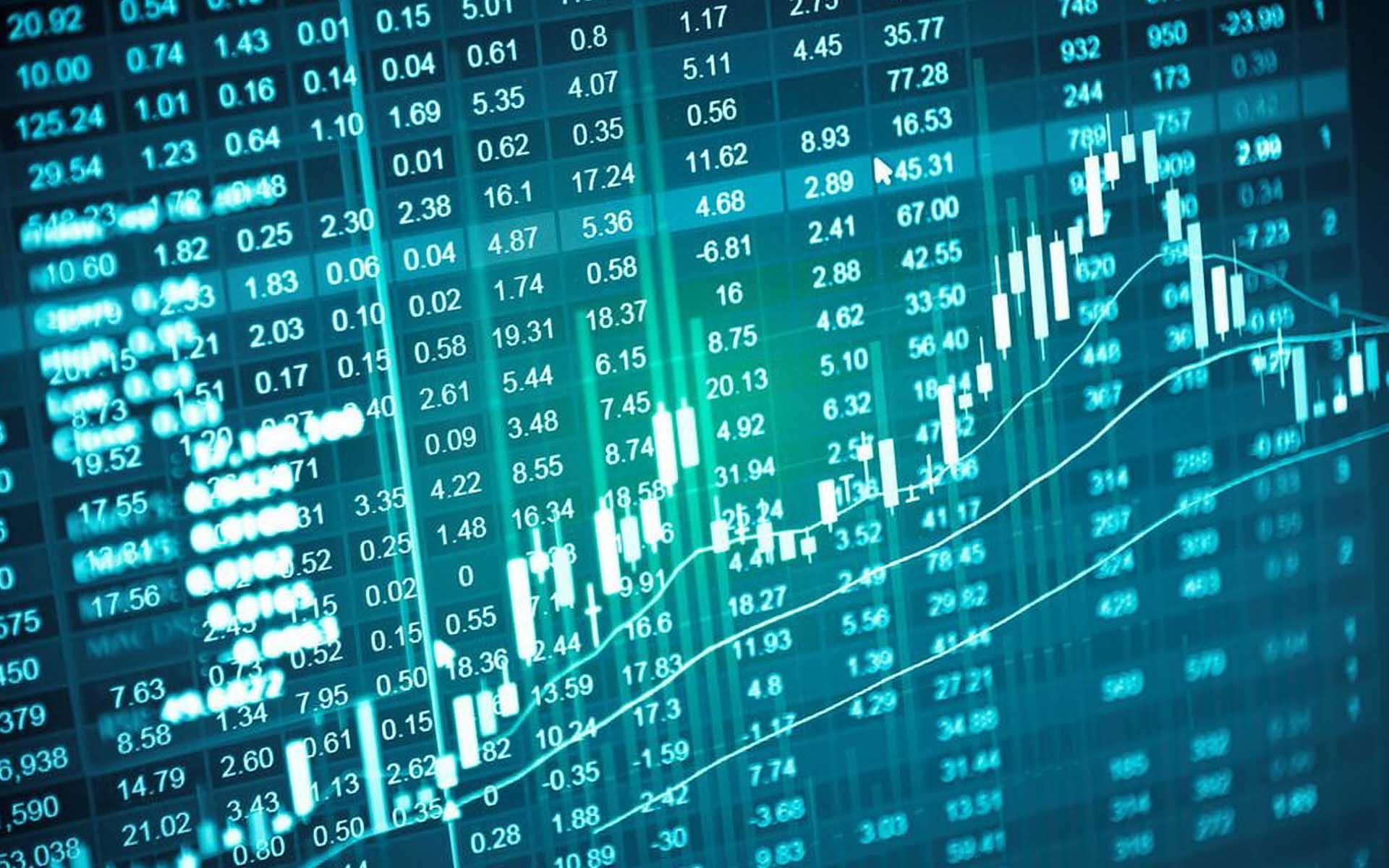 Dolārs tradingview bitcoin