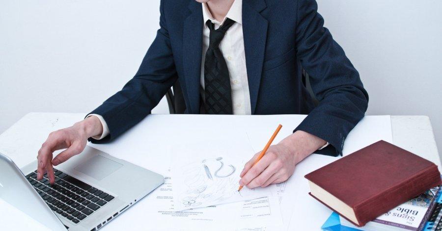 Par ko reģistrēties – par SIA vai pašnodarbināto (I)