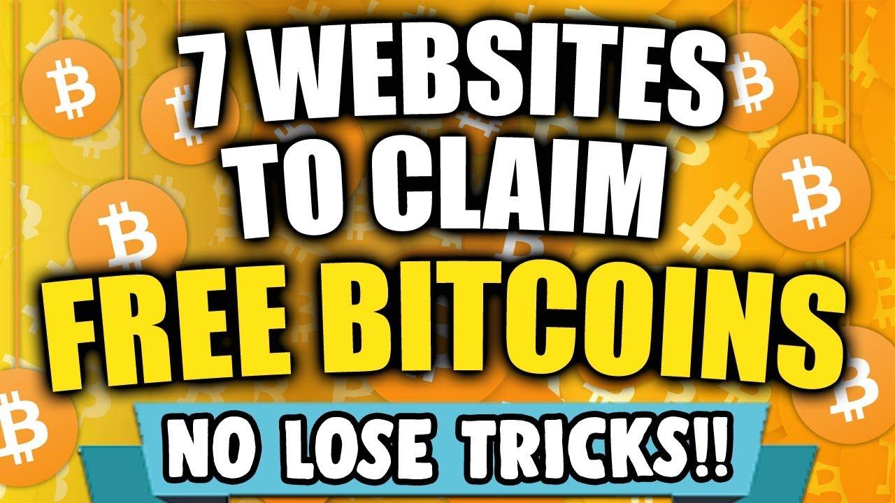 Kā Nopelnīt Bezmaksas Bitcoins - Pelnīt naudu strādājot no mājām latvija