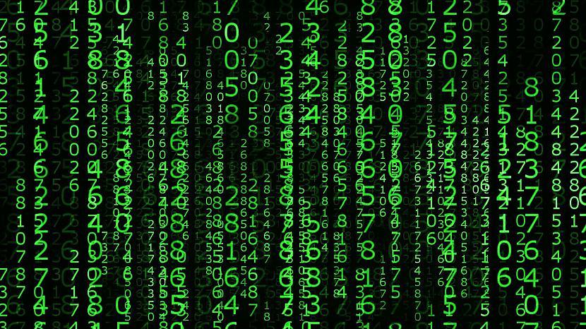 kā nopelnīt naudu iesācējiem par binārajām opcijām uzrakstiet pārskatu par iespējām