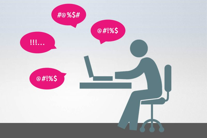 ieņēmumi internetā ar atsaukšanu uz qw)