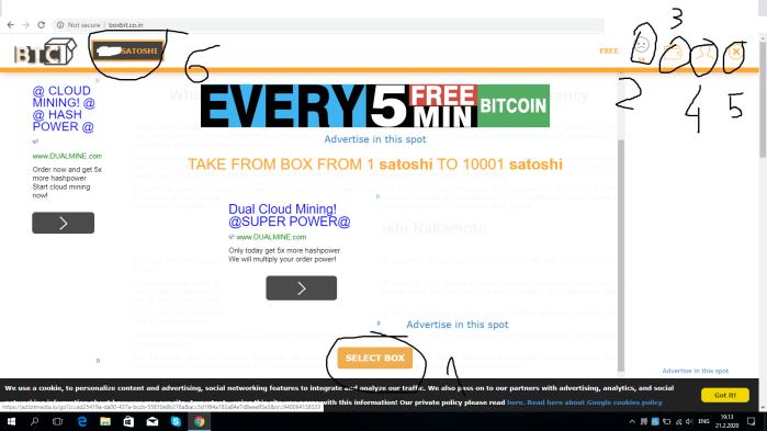 populārs ienākums internetā bez ieguldījumiem kā jūs varat ātri nopelnīt lielu naudu