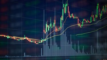 Akciju tirgus un biržas ceļvedis iesācējiem