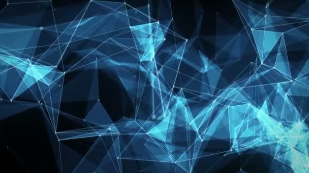 bināro opciju video pamācības bnārā ieņēmumi no 80 interneta