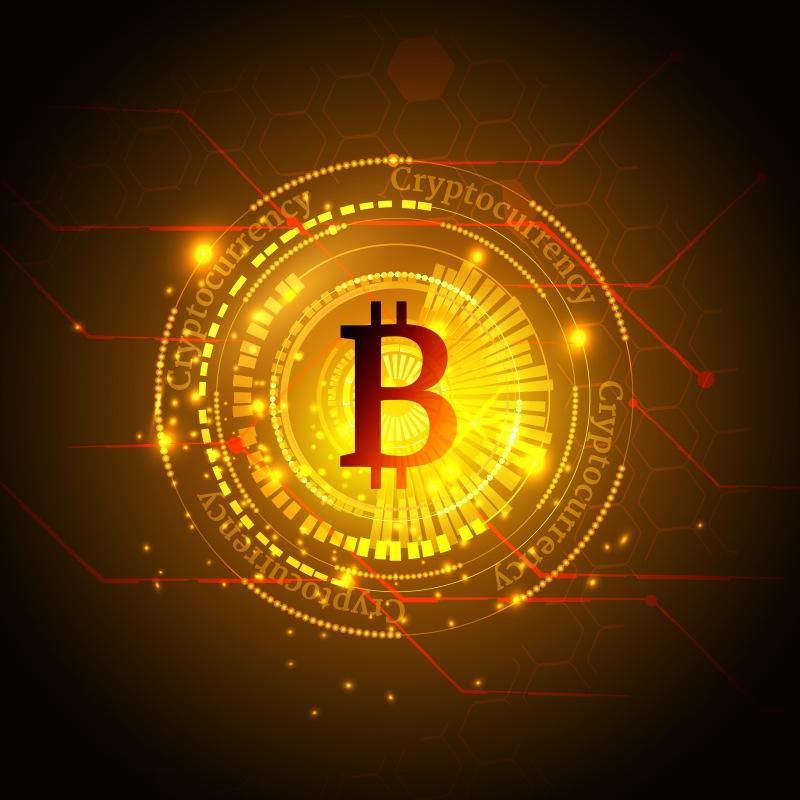 Pelnīt ar kriptovalūtu. Kriptovalūtu investīcijas