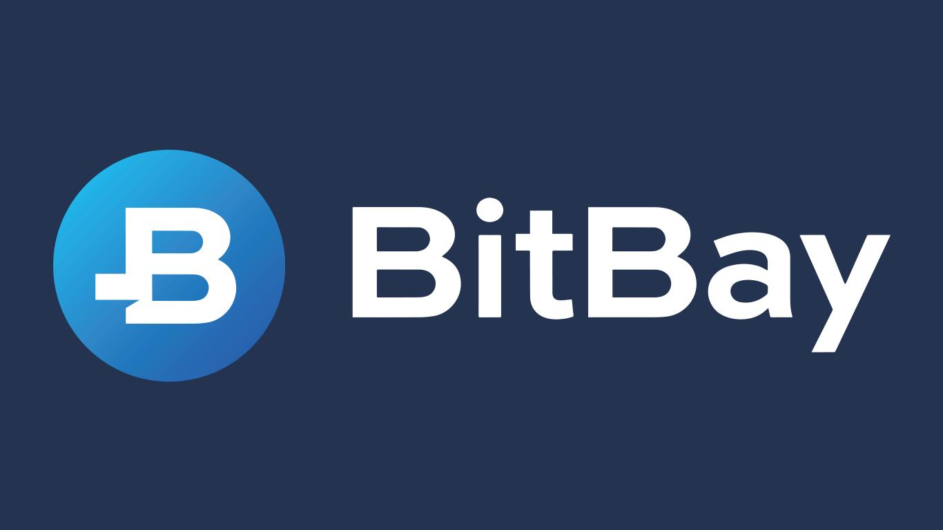 bitcoin apgrozījums