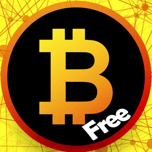 kā nopelnīt naudu, tirgojot bitcoin)