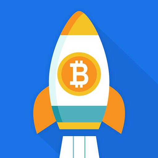 barclay investīciju bitcoin kripto pro tirgotāju izmantošana