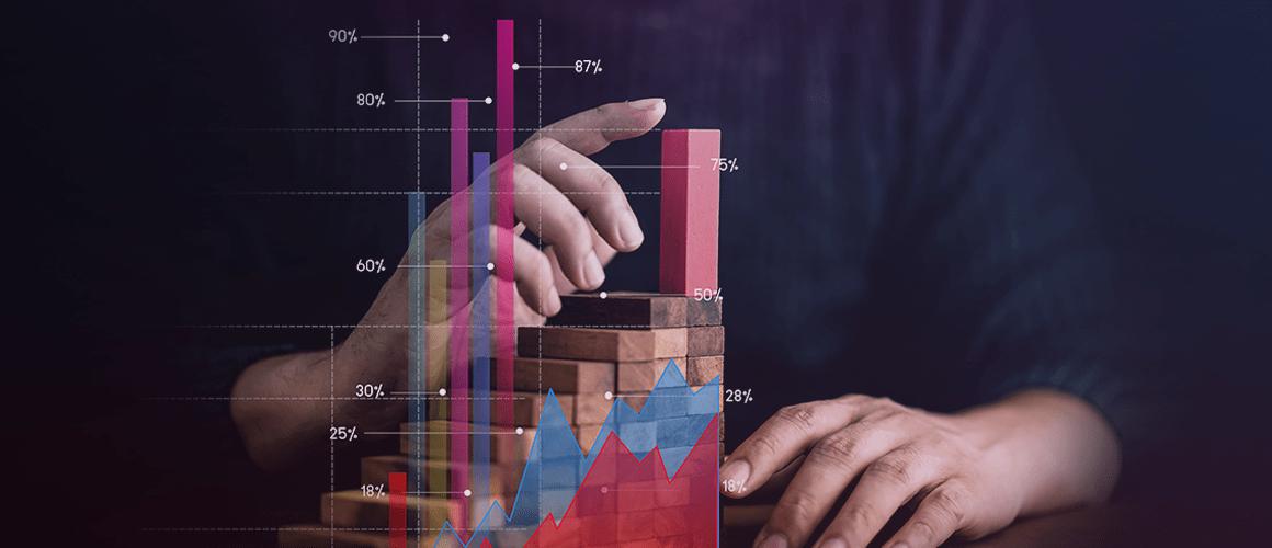 Forex tirdzniecības pamati iesācējiem - Tirdzniecību - 2020